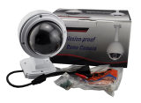1080P CCTV Fournisseurs Caméras Prix Caméra IP