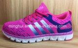 Schoenen Van uitstekende kwaliteit van de Sporten van de Verkoop van de Groothandelsprijs van de fabriek de Directe