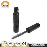3ml 5ml kosmetisches Beispielgefäß-kundenspezifische schwarze leere Wimperntusche-Flaschen