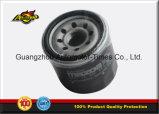 Filtro de petróleo de las piezas del motor PE01-14-302A PE0114302A para Mazda