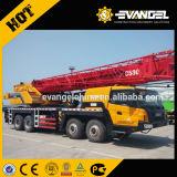 Sany Stc500 50 gru mobile montata camion della gru 50t di tonnellata