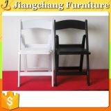 Envent 결혼식 Jc-RF162를 위한 2016의 최신 판매 튼튼한 접는 의자