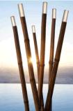 شمسيّة [لد] خيزرانيّ مشعل يشعل ضوء, [تيكي] شمسيّة [تورشبمبوو] [تيكي] منظر طبيعيّ أضواء شمسيّة