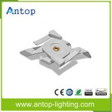 lumière de piste de 40W DEL avec la puce de CREE de l'usine de Shenzhen