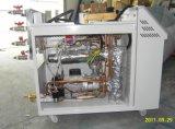Новые вода типа и тип регулятор масла температуры прессформы