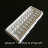 حقنة بلاستيكيّة يعبّئ صينيّة