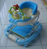 Coche de bebé del modelo nuevo con el Ce Certifciate Ca-Bw209