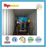 Трактор Китая Topall аграрный для машинного оборудования сбывания аграрного используемого в пальмовом масле Fram