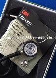 3m Littmann pädiatrisches Stethoskop des Klassiker-II