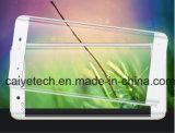 ヴィヴォXplay5の電話フィルムの緩和されたガラススクリーンの保護装置のための移動式アクセサリ