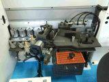 Model Houten het Verbinden van de Rand van het Meubilair Machine