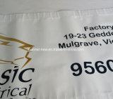 bandera de alta resolución del PVC del vinilo de la publicidad al aire libre 13oz (SS-VB103)