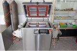 Berufstellersegment-Dichtungs-Maschine des erzeugnis-Dmp-430A halbautomatische