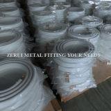 Cer zugelassenes Isolierklimaanlagen-Kupfer-Rohr mit Zubehör