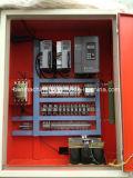 Machine résistante de tour de commande numérique par ordinateur de coupe (BL-H6180/CK6180)