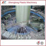 De Lijnen van de wevende Machine voor Plastic Zak