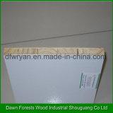 Сердечник используемый мебелью высокого качества Blockboard