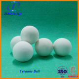 High Crush Strengthの92%および95% Alumina Grinding Ball