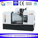 Bom centro de máquina de trabalho da trituração do CNC (VMC550L)