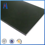 Panino di alluminio Panel/ACP del favo