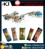 Macchina automatica Pasta Imballaggio con Otto Pesatori macchina