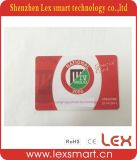 13.56MHz Ntag213 Chipkarte des Handy-NFC