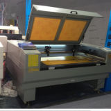 レーザーのカッター、レーザーの彫刻家機械、二酸化炭素レーザー機械Jieda