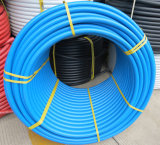 PE Protection Pipes di Communication Subduct del PE di alta qualità per Telecommunication e Power Cables