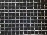 Rete metallica unita dell'acciaio inossidabile 304 per la torrefazione