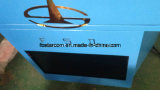 alinhador da roda 3D