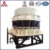 Zx Serien-Mittel-Kegel-Zerkleinerungsmaschine, Verbundzerkleinerungsmaschine
