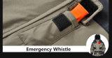 겨울 바다 낚시 부상능력 재킷 (QF-919)