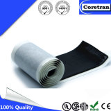 para Moisture Sealing Applications Insulation Tape