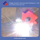 Soudure Angle Magnet Holder pour Workshop