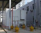 CNG Compressor для CNG Standard Station и Mother Station Compression