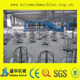 Шестиугольная машина сетки (машина) сетки цыпленка Sh-1200