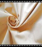 Garment를 위한 폴리에스테 Fabric
