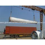 Torrette di energia eolica - Wx