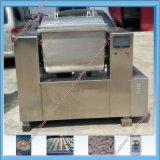 Industrieller elektrischer Teig-Mischer/Teig-Knetmaschine