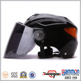 Специальный шлем лета для всадника мотовелосипеда (HF319)