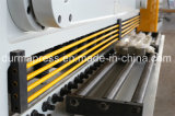 Q11y-8*4000 깎는 기계 또는 유압 절단기 가격