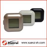 Impuls Oximeter van de Vingertop van het Type van ring de Handbediende