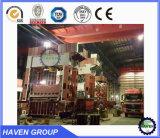 YQK27-1000 escolhem a máquina da imprensa hidráulica da ação