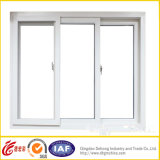 주문을 받아서 만들어진 Aluminium/Aluminum Window/Sliding Window/Awning Window/Fixed Windows