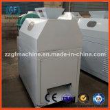 Cloruro de amonio granular fertilizante que hace la máquina
