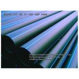 HDPE ASTM Pijp voor Watervoorziening