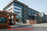 Chinesischer Hersteller liefern Puder CAS der Hemmnis-Linifanib/Abt-869: 796967-16-3