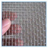 Netwerk het van uitstekende kwaliteit van het Aluminium (xb-netwerk-005)