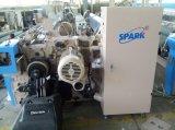 Machine de tissage de gicleur d'air de Shutteless pour le tissu de textile à la maison