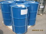XylyleneのDiisocyanate (XDI) CAS 3634-83-4/25854-16-4